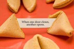 Fortune Cookies: Khas resto China, tenar di Amerika, asal dari Jepang