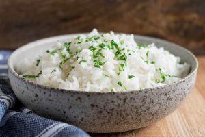 7 Bahan penambah nikmat aroma nasi ini bikin nafsu makan bertambah