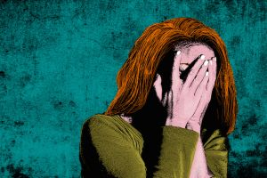 Face shaming, komentar 'sederhana' yang bisa membuatmu terpidana