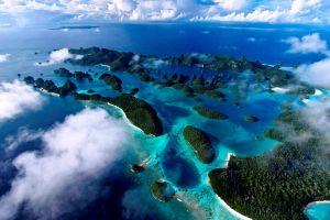 10 Fakta menarik tentang Indonesia yang perlu kamu tahu
