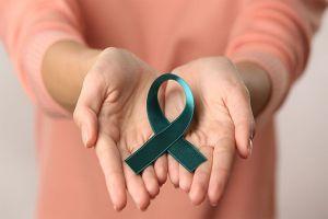 Kenali 5 ciri kanker serviks agar bisa dilakukan pencegahan sejak dini