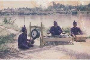 Konklusi kesenian musik tradisional Melayu Jambi