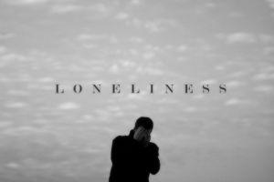 7 Cara menghadapi kesepian agar tak berakibat fatal