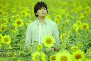 5 Rekomendasi lagu Jepang ini wajib didengerin sama pencinta J-Pop