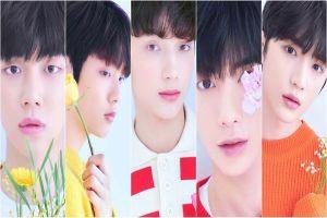 Bersiaplah, 8 K-Pop grup ini akan comeback dan debut pada Maret 2019