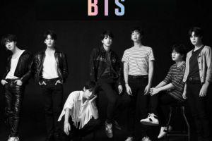 2 Bulan persiapan menuju tur dunia BTS 'Love Yourself: Speak Yourself'