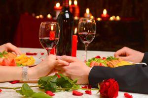 10 Ide hadiah ulang tahun pernikahan pertama ini bisa kamu coba