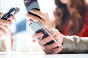 Eksperimen hidup tanpa smartphone, hasilnya memuaskan & patut dicoba