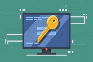 Selain memudahkan, ternyata Password Manager juga dapat membahayakan