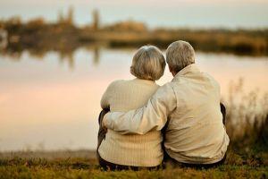 Tak disangka, ini 3 manfaat hebat pelukan bagi  jiwa dan raga