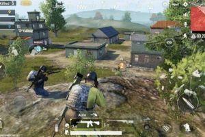 5 Game online masa kini yang seru buat dimainkan