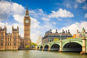 7 Persamaan Indonesia dan Britania Raya, masih percaya mistis