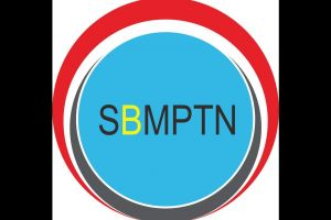 Tips lolos SBMPTN di PTN Favorit