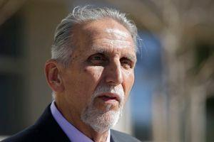 Setelah dipenjara 39 tahun, pemerintah beri pria ini uang $21 juta