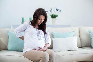 Begini 5 cara mengatasi kecemasan saat melahirkan