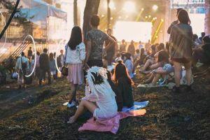 Lalala Festival, refleksi agar panitia & penonton dapat tumbuh bersama