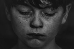 Tak hanya anak, orang tua pun bisa bersikap 'durhaka' pada anaknya