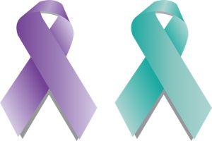 Ketahui 5 hal penting ini agar terhindar dari kanker serviks