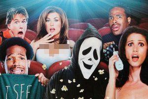 5 Rekomendasi film horor komedi ini cocok banget buat para penakut