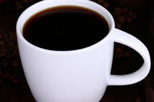 Hobi minum kopi potensi panjang umur, ini penjelasannya