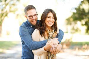 10 Ciri calon istri idaman para pria, kamu sudah punya yang mana?