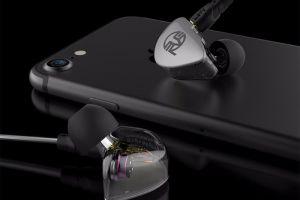 5 Earphone keren di bawah Rp500 ribu ini dijamin bisa bikin eargasm