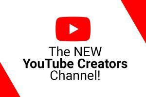 Ini lho penghasilan 5 besar Youtuber Indonesia, jumlahnya fantastis