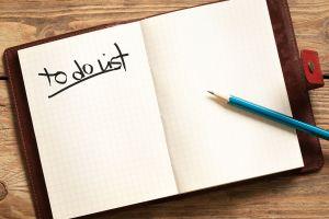 5 Tips mudah untuk menumbuhkan minat membaca, coba lakukan deh