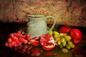 4 Buah yang disebut dalam Al Quran ini memiliki khasiat bagi kesehatan