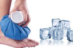 4 Cara ampuh mencegah & menghilangkan nyeri asam urat dengan cepat