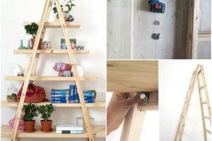 3 Ide kreatif DIY untuk mengisi akhir pekan, biar makin bermanfaat