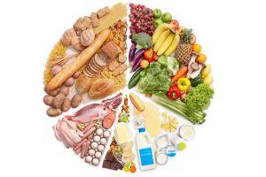 Diet tak berhasil, bisa jadi kamu melakukan 5 kesalahan umum ini