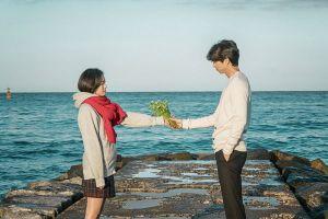 10 Tips menjalin hubungan agar awet dan makin lengket sama si dia