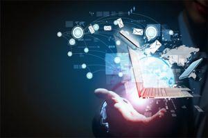 4 Alasan perlunya mempertimbangkan program studi Teknik Informatika