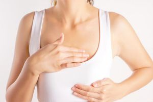 Tak melulu kanker, begini cara membedakan benjolan pada payudara