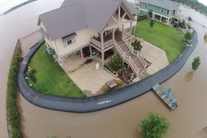 5 Alat praktis ini dapat digunakan untuk menanggulangi banjir
