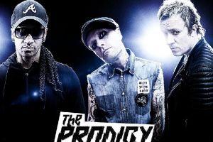 Vokalis The Prodigy tewas, kenali tanda orang yang berniat bunuh diri