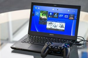 Remote Play PlayStation 4: Cara seru bermain PS4 lewat gadget