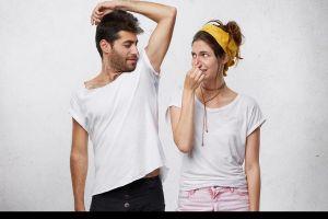 7 Tips mencegah bau badan mengganggu, biar makin percaya diri