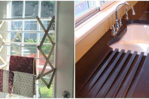 14 Desain barang sehari-hari ini cocok untuk ruangan sempit