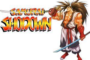 Akan rilis, Samurai Shodown bersaing dengan Street Fighter sejak '90an