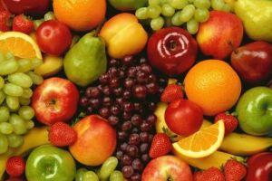 Salah mengolah & mengonsumsi, kandungan 6 makanan ini bisa jadi racun