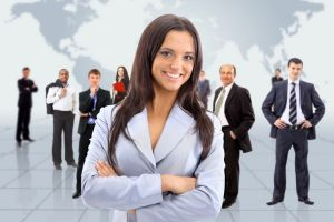 Ini lho 5 ciri profesional bernilai jual tinggi, kamu termasuk?