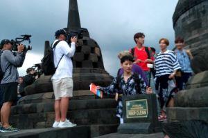 Super Junior dan TVXQ ke Indonesia, ketahui 5 hal menarik ini