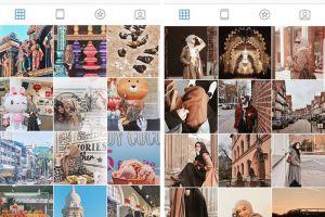 5 Hijabers ini punya feed Instagram yang unik dan menarik