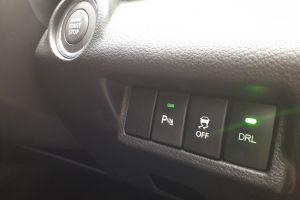 Kenali 5 kegunaan fitur ESP, agar mobil kamu gak tekor setir