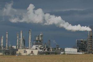 Pencemaran udara bisa berasal dari 2 sumber, ini penjelasannya