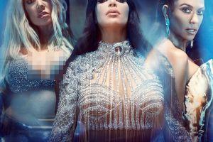 Trailer Keeping Up With The Kardashian Season 16 rilis, bakal seru nih
