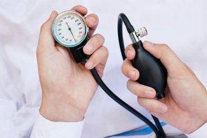 5 Komplikasi akibat hipertensi ini perlu diwaspadai