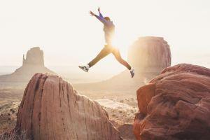 7 Rahasia kesuksesan ini bisa kamu tekuni dalam berbisnis